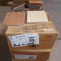 mt shasta ceramic tile studio shop power tools liquidation