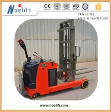 Lift Forklift Double Deep Electric Reach Truck 1.5ton - Buy ... Reach Trucks R14 R20 G Tf1530 Electric Truck Charming China Manufacturer Heli Launches New G2series 2t Reach Truck News News Used Linde R 14 S Br 11512 Year 2012 Price Reach Truck 2030 Ton Pt Kharisma Esa Unggul Trucks Singapore Quality Material Handling Solutions Translift Hubtex Sq Cat Pantograph Double Deep Nd18 United Equipment With Exclusive Monolift Mast Rm Series Crown 1018 18 Tonne Rushlift