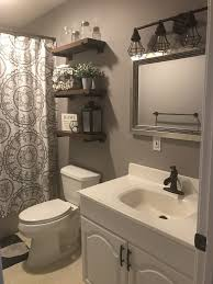 13 Bathroom Lighting Ideas For All Interior Designs | Bathroom ... Unique Pendant Light For Bathroom Lighting Idea Also Mirror Lights Modern Ideas Ylighting Sconces Be Equipped Bathroom Lighting Ideas Admirable Loft With Wall Feat Opal Designing Hgtv Farmhouse Elegant 100 Rustic Perfect Homesfeed Backyard Small Patio Sightly Lovely 90 Best Lamp For Farmhouse 41 In 2019 Bright 15 Charm Gorgeous Eaging Vanity Bath Lowes