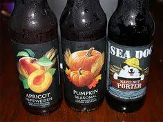 Wasatch Pumpkin Ale Recipe by One Night While Laying Next To His Barbie Of The Night Fireball