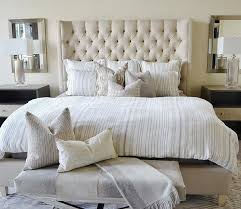 Fine Bedroom Decor Neutral Pin And More On Home To Decorating Ideas