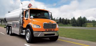 100 Freightliner Select Trucks Tanker Truck Vocational