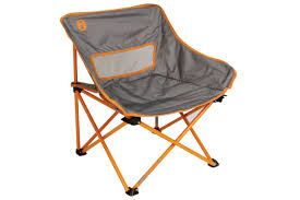 Coleman KickBack Breeze Folding Chair - Orange Charles Bentley Folding Fsc Eucalyptus Wooden Deck Chair Orange Portal Eddy Camping Chair Slounger With Head Cushion Adjustable Backrest Max 100kg Outdoor Fniture Chairs Chairs 2 Metal Folding Garden In Orange Studio Bistro Lifetime Spandex Covers Stretch Lycra Folding Chair Bright Orange Minimal Collection 001363 Ikea Nisse Kijaro Victoria Desert Dual Lock Superlight Breathable Backrest Portable 1960s Retro Peter Max Style Flower Power Vinyl Set Of Flash Fniture Ty1262orgg Details About Balcony Patio Garden Table