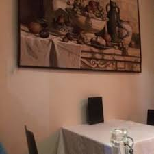 chenzo s italian restaurant italian 220 target hill rd