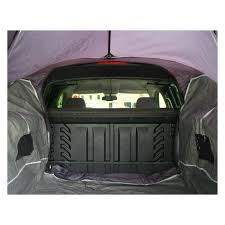 Napier Outdoors Sportz #99949 2 Person Avalanche Truck Tent - 5.6 Ft ... Our Review On Napier Sportz Avalanche Iii Tent Review Cove 61000 Suv Outdoors Backroadz Truck 65 Ft Bed Walmart Canada Chevy Silverado 11 82000 57 Series Best Pickup Tents For Camo Full Size Regular Crew Cab Product Motor Vehicle Camping Dealer Option Vs Nissan Titan Forum Pictures Gm Authority