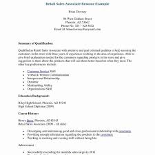 28 Awesome Stock Of Cover Letter Definition Christinalikescom