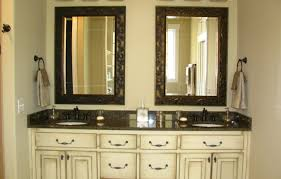 Antique Bathroom Decorating Ideas by Mirror Fresh Inspiration Old Fashioned Bathroom Mirrors The