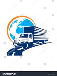 International Delivery Truck Logo Stock Vector (Royalty Free ... Cheap Intertional Harvester Mud Flaps Find Filmstruck Sets Expansion Multichannel Cano Trucking And Sons Anytime Anywhere Well Be There Detail 3 Diamond Logo Above The Grill Of An Antique Industrial Truck Body Carolina Trucks Careers Used Sales Masculine Professional Repair Logo Design For Selking Licensed Triple T Shirt Ih Gear Home Ms Judis Food Cravings Llc Chief Operating Officer Assumes Role Of President At Two Men And A Scania Polska Scanias New Truck Generation Honoured The S Series