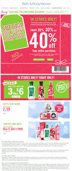 Random 20-40% Off Everything At Bath & Body Works Coupon Via ... Private Equity Takes Fire As Some Retailers Struggle Wsj Payless Shoesource Closeout Sale Up To 40 Off Entire Plussizefix Coupon Codes Nashville Rock And Roll Marathon Passforstyle Hashtag On Twitter Jan2019 Shoes Promo Code January 2019 10 Chico Online Summer 2017 Pages 1 Text Version Pubhtml5 35 Airbnb Coupon That Works Always Stepby Tellpayless Official Survey Get 5 Off Find A Payless Holiday Deals November What Brickandmortar Can Learn From Paylesss 75 Gap Extra Fergusons Meat Market Coupons Casa Chapala