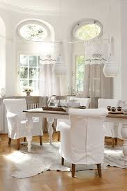 sessel amherst white living loberon coming home
