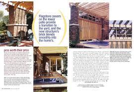 100 Desjardins Elegance Jon Sarkesian Architecture Publications Remodeling Ideas