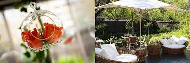 Bridal Shower Venues Melbourne by Baby Shower Birthdays Engagement Venue Melbourne The Willows