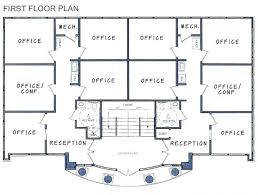 Floor Plan Software Mac by Office Design Office Floor Design Dental Office Floor Plan