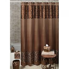Luxury Shower Curtains Bathroom Digihome Ideas Luxurious With ... Bathroom Simple Valance Home Design Image Marvelous Winsome Window Valances Diy Living Curtains Blackout Enchanting Ideas Guest Curtain Elegant 25 Cool Shower With 29 Most Awesome Treatments Small Bedroom Balloon For Windows White Simple Valance Ideas Comfort Hgtv Inspirational With Half Bath Bathrooms Window Treatments