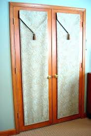 Front Door Side Panel Curtains by Amusing White Front Door Photos White Composite Door Images Of