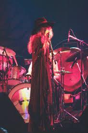 Smashing Pumpkins Landslide Live by Best 25 Stevie Nicks Lyrics Ideas On Pinterest Fleetwood Mac