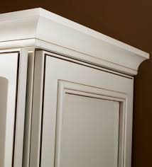 Merillat Classic Cabinet Colors by Merillat Masterpiece Small Cove Molding Merillat Office