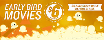Halloween Express Locations Madison Wi by Bird Movies