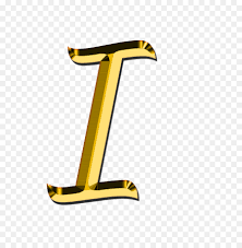 How Many Letter In Alphabet English