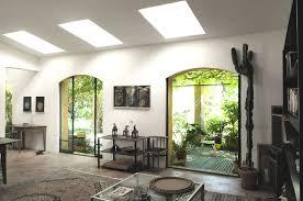 chambre d hote roussillon chambre d hôtes maison d architecte chambre roussillon luberon