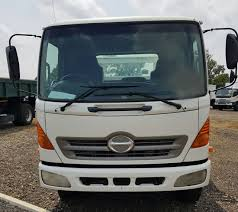 2009 Hino 500, 10-176 Dropside Truck For Sale | Junk Mail Used Trucks For Sale Just Ruced Bentley Truck Services Tow For Salehino268 Chevron Lcg 12sacramento Canew Car Dealing With Reliable Distributor When Searching A Hino Chinese Buy Truckshino 6x4truck 2018 195 Cab Chassis Carson Ca 96093 Hino Pavlos Zenos General Motors Vans Trucks Sale Toronto Landscaping Trucks For Sale In Bethelpa Salehino258 Century 12fullerton Vancouver Sales Inventory In Burnaby Bc V5c 4h4 2012 338 1026