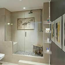 ablagen schalen körbe heiß duschhängeregal duschkorb