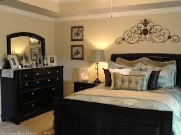 25 Best Dark Furniture Bedroom Ideas On Pinterest