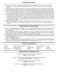 Resume Vs. CV - The Difference And Exactly Which To Use | ZipJob Free Resume Templates For 20 Download Now Versus Curriculum Vitae Esl Worksheet By Laxminrisimha What Is A Ppt Download The Difference Between Cv Vs Explained Elegant Biodata And Atclgrain And Cv Differences Among Or Rriculum Vitae Optometryceo Rsum Cognition Work Experience History Example Job Descriptions