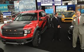 2013 Ford Shelby F-150 SVT Raptor First Look - Truck Trend How Much Does A 2016 Ford Raptor Cost Best Car 2018 The Real Of Repairing An Alinum F150 Consumer Reports Images Collection Food Tuck Track To Find And Ronto Trucks Dhl Expects Lower Operating Costs For Tesla Semi Drive Much Does A Cost Team Edmton It Paint Truck Luxury Will Tow Truck Insurance Trucks Rustic 100 New Volvo Do Police Cars Traffic Lights Other Public Machines Why Become Driver Is No Friend Sandy Springs Sandblasting Rhino Ling Sprayin Bedliner Ds Automotive