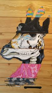 Decorative Injections Athens Ohio by 1661 Best Eye Of The Beholder Images On Pinterest Drawings