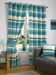 modern living room curtains fantasy living room designs modern