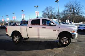 2010 Dodge Ram 2500 HD White Used 4x4 Truck Sale 2009 Ford F150 54 Triton 4x4 Truck For Sale Curlew Secohand Marquees 4 X And Off Road 4x4 Man 18225 Mazda Bseries Wikipedia New Used Dodge Ram 2500s In Missauga On Carpagesca 1986 F 150 Lariat Xlt Ford Ranger 22 Tdci Limited Double Cab One Owner Dump Trucks For In California By Owner With Super 16 Truck Used 2008 F250 Service Utility For Sale In Az 2163 Darley 2005 X Quick Attack Details Kerrs Car Sales Inc Home Umatilla Fl Chevrolet Silverado 1500 Los Angeles Ca Cargurus Salt Lake City Provo Ut Watts