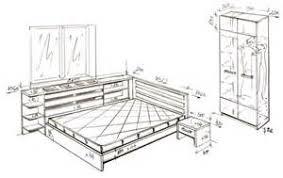 woodworking software pdf plans diy scrap wood projects planpdffree