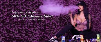Latest Discount - 50% Off DxL Collective Promo Code ... Medterra Coupon Code Verified For 2019 Cbd Oil Users Desigual Discount Code Desigual Patricia Sports Skirt How To Set Up Codes An Event Eventbrite Help Inkling Coupon Tiktox Gift Shopping Generator Amazonca Adplexity Review Exclusive 50 Off Father Of Adidas Originals Infant Trefoil Sweatsuit Purple Create Woocommerce Codes Boost Cversions Livesuperfoods Com Green Book Florida Aliexpress Black Friday Sale 2018 5 Off Juwita Shawl In Purple Js04 Best Layla Mattress Promo Watch Before You Buy