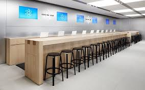 Apple Help Desk Support by 52 Images Mac Help Desk Web Help Desk Mac Apple Ios App Help