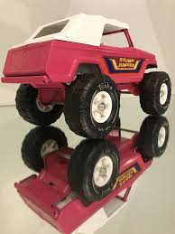 Pin By YB Normyl On Jeepster Commando | Pinterest | Tonka Toys And ... Best Vintage Colctable Tonka Fire Truck 5 For Sale In Salinas Vintage 1970s Nylint Dog Kennels Chevrolet Pink Pickup 4160 Vtg 4 Long Metal Purple Dune Buggy Toy Car 1970s Diecast Ebay For Rare Wares A Metal Night Express Truck Video Children Big Flatbed Stock Photos Images Alamy Tales Of Driver Mtwn Hot Wheels 2016 Hw Trucks Turbine Time Pink Factory Sealed Buy Boomer The Chuck And Friends Trucks Cheap Jeep Camper 1903138528