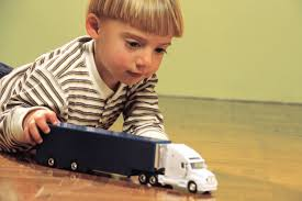 A Truck Driving Job Is In My Blood - Growing Up With Trucks The Best Truck Driving Songs 2018 Island Amazoncouk Music Jewmon Listen Online With Yandexmusic 4k Ice Cream Truck Kids Song Stock Video Footage Videoblocks Abc School Gezginturknet Bbc Autos Weird Tale Behind Ice Cream Jingles All Time Top 30 Famous Trucking Drivers Continue To Use Cb Radios In The United States Rise And Fall Of Trucker As An American Hero Song Flatbed Jobs Cypress Lines Inc Summer Kmom14 Project 365 Takpictureaday How Much Does A Commercial Driver Make