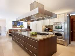 Budget Kitchen Island Ideas by Kitchen Cabinets Awesome Cheap New Kitchen Cheap Kitchen