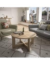 wohnzimmer große auswahl an möbeln mit gratis lieferung