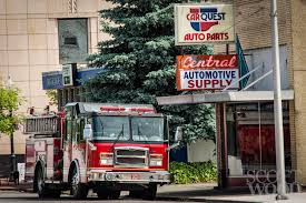 100 Fire Truck Parts Engines And Auto Scott Wood Photography