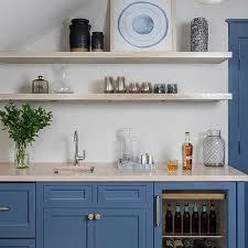 Attic Kitchen Ideas Attic Kitchenette Design Ideas
