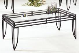Walmart Metal Sofa Table by Coffee Tables All Glass Coffee Table Wood Drum Coffee Table
