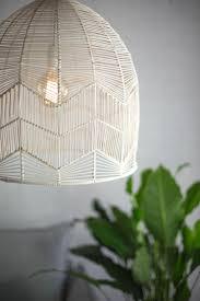 53 Best Neutral Beach Theme by Best 25 Beach Lamp Ideas On Pinterest Beach Style Lamp Shades