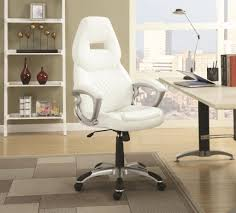home decoration for white home office chair 61 home goods white