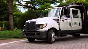International TerraStar At Work: Caple Landscape Management - YouTube 2018 Isuzu Npr Landscape Truck For Sale 564289 Rugby Versarack Landscaping Truck Dejana Utility Equipment Landscape Truck Body South Jersey Bodies Commercial Trucks Vanguard Centers Landscapeinsertf150001jpg Jpeg Image 2272 1704 Pixels 2016 Isuzu Efi 11 Ft Mason Dump Body Landscape Feature Custom Flat Decks Mechanic Work Used 2011 In Ga 1741 For Sale In Virginia Wilro Landscaper Removable Dovetail Dumplandscape Body Youtube Gardenlandscaping