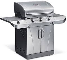 Char Broil Patio Bistro Electric Grill by Gas Grill Reviews Char Broil Commercial Series Tru Infrared