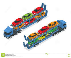 Isometric Car Transport Truck On The Road With Different Types Of ... How Other Drivers Treat 7 Vehicle Types Big Pickup Trucks Truck Weight Rating Class Freightliner Touch A The Adventures Of Cab Summary Of Type And Applications Top Light Italia Srl Trailer Types Stock Vector Illustration Freight 16439062 Different Taxi Transport Cars Helicopter Van Isometric Car On Road With Coloring Pages Garbage And Dumpsters Stock List Truck Wikiwand Characteristics Different Download Table