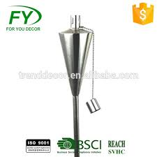 Citronella Oil Lamps Torches by Buy Cheap China Citronella Oil Lamps Products Find China