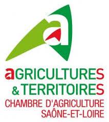 chambre agriculture bourgogne cerd centre d étude et de ressources sur la diversification