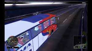 Scania Truck Driving Simulator 1.5.0 With Bus 1080p - YouTube Scania Truck Driving Simulator The Game Download Free Full Android Gameplay Youtube 3d Android Apps On Google Play My Map For Part_1avi Driver Scania Version And Key Serial Number Free Truck Driving Simulator Full Version Pc Game Download L3 Communications Motion Based Truck Driving Simulator Used To National Appreciation Week Ats American How To For